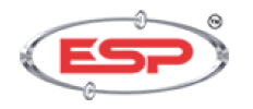 A image of the Everlast Seawall Logo