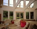 Image of an interior of a wonderful living